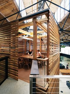 Media for Goods Shed North | OpenBuildings