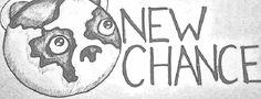 new-chance-1-728