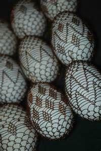 wire wrapped eggs - Yahoo Canada Image Search Results
