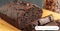 chocolate-zucchini-loaf-recipe