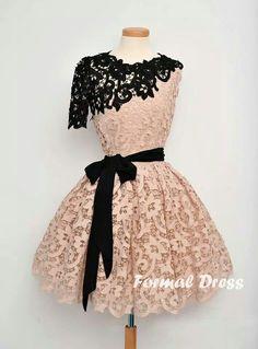 robe de bal exquise en ligne n 51