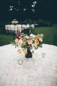 southern-glam-garden-party-wedding-at-the-venue-at-tryphenas-garden-20