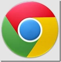 Download chrome browser APK for Android