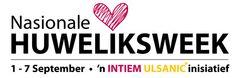 huweliksweek-logo-white