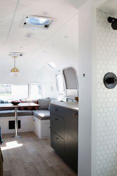 37 Best Airstream floor plans images in 2019   Airstream, Airstream  S Airstream Wiring Diagram on