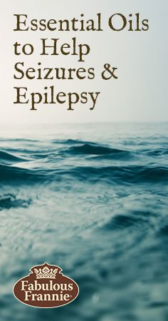 Essential Oils to Help Seizures and Epilepsy - Ask Frannie, essential oils expert Essential Oils For Headaches, Doterra Essential Oils, Essential Oil Blends, Epilepsy Diet, Epilepsy Awareness, Epilepsy Quotes, Epilepsy Seizure, Young Living Oils, Young Living Essential Oils