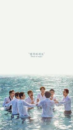 LOCKSCREEN collect by real_pnh Exo Ot12, Chanbaek, Chansoo, Baekhyun, Exo Lockscreen, Korean Lockscreen, Exo Group, Exo Album, Exo Korean