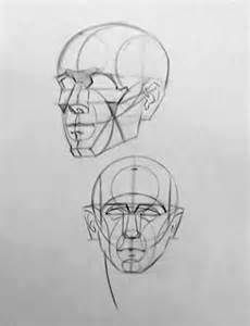 Frank Reilly Drawing Method - Yahoo Image Search Results