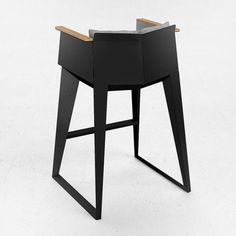 nice Previous     Next  New Architectural Chairs from ODESD2
