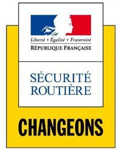 Le Ministre lors d'une conférence de presse ce jeudi 11 juillet, s'est dit favorable à un abaissement de la vitesse du périphérique Parisien !! la suite ....
