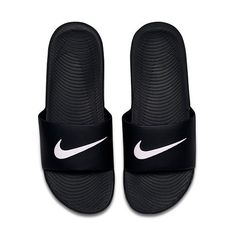 Nike Kawa Men's Slide Sandals