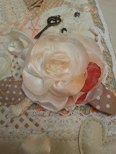 textile art vintage