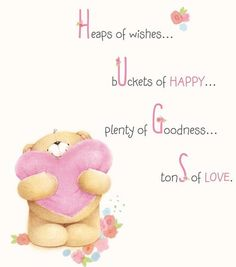 63 trendy birthday message for friend friendship valentines day Cute Teddy Bear Pics, Teddy Bear Quotes, Teddy Bear Pictures, Hello Pictures, Birthday Messages, Birthday Greetings, Birthday Wishes, Happy Birthday, Forever Memories