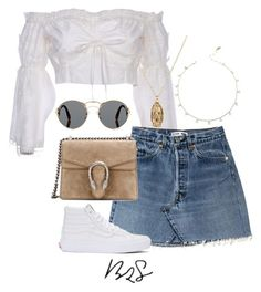 Designer Clothes, Shoes & Bags for Women Teen Fashion Outfits, Swag Outfits, Mode Outfits, Cute Casual Outfits, Pretty Outfits, Stylish Outfits, Summer Outfits, Womens Fashion, Mode Ulzzang