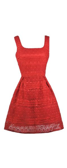 Lily Boutique Rose Garden Floral Print Strapless Dress- $72 Pink ...