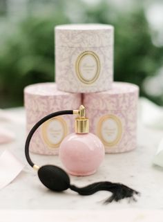 Ladurée perfume: http://www.stylemepretty.com/living/2015/09/30/tea-time-and-macarons-with-laduree-soho/ | Photography: Rebecca Yale - http://rebeccayalephotography.com/