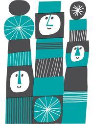 woo.se : agentur illustration
