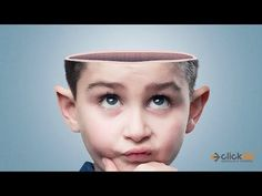 """In this Advance Photoshop Tutorial, we will learn Photo Manipulation Technique to create Surreal Hollow Head Effect"""".We will transform the normal head to. Photo Manipulation Tutorial, Manipulation Techniques, Optical Illusions Faces, Photoshop Tutorial, Photoshop Ideas, Creative Advertising, Artsy, Portrait, Photography"""