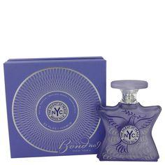The Scent of Peace by Bond No. 9 Eau De Parfum Spray (Tester) 3.3 oz