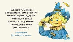 http://indoman-info.ru/userfiles/12286_9ea1a5c9d910535f36f39ac8bc9dc214.jpg