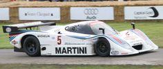Lancia LC2.jpg