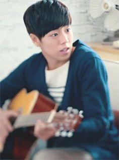 lee hyun woo | Tumblr