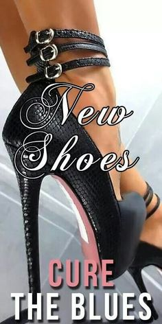 High Heel Quotes, Heels Quotes, Shoes Heels Pumps, Sexy Heels, High Heel Pumps, Crazy Shoes, Me Too Shoes, Pink Wallpaper Girly, Girly Captions