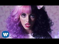 I got: Dollhouse! Which Melanie Martinez song are you?