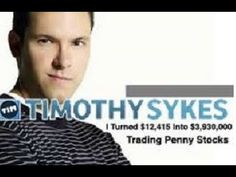 How To Find The Best Penny Stocks To Buy and Sell Based On Positive News In Press Releases - http://www.pennystockegghead.onl/uncategorized/how-to-find-the-best-penny-stocks-to-buy-and-sell-based-on-positive-news-in-press-releases/