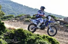 Sardegna Rally Race - Hélder Rodrigues