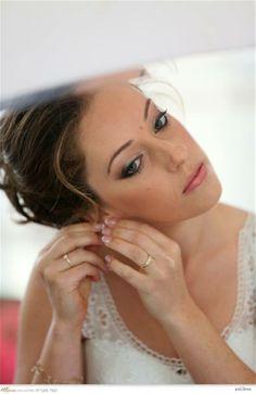 villa benita brides