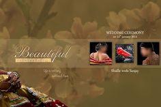 25 Latest Wedding Album Design 12x36 Psd Templates Color Photoshop, Photoshop Software, Photoshop Design, Marriage Photo Album, Flex Banner Design, Indian Wedding Album Design, Wedding Couple Photos, Blur Photo Background, Wedding Photo Albums