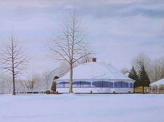 Lenape Park, West Chester, PA