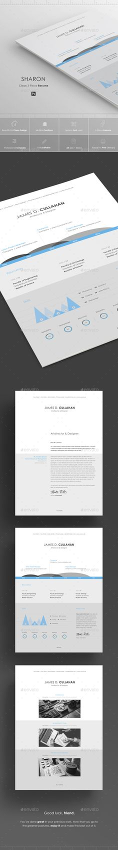 Simple Resume Template Simple resume template, Simple resume and - resume template simple