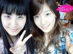 Taeyeon++Seohyun+jhsds.jpg