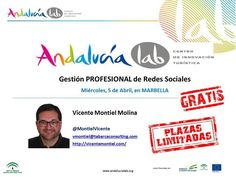 Social Media, Words, Socialism, Social Networks, Atelier, Events, Tuesday, How To Make, Management