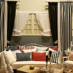 #Trtextv #trtexcom #Curtains #hometextiles #newcollection #hometrend #interior #interiordesign #perde