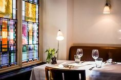 Reserve a table at Quo Vadis, London on TripAdvisor: See 462 unbiased reviews of Quo Vadis, rated 4 of 5 on TripAdvisor and ranked #1,175 of 20,172 restaurants in London.