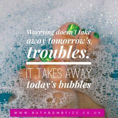 Enjoy your bath time. Saviour the moment. Bath Quotes, Bath Time, Bath Bombs, Bubbles, In This Moment, Facebook, Bath Fizzies