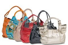 Global Wealth Trade is a luxury designer company with three major brands: FERI, FERI MOSH and POSH. Check out the many kinds of wallets and handbags in our latest collection.http://www.gwtcorp.com