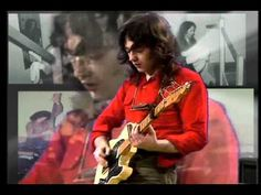 Rory Gallagher - McAvoy Boogie (Ghost Blues  Story of Rory Gallagher & Beat Club )    http://www.livestream.com/newchannel/popoutplayer?channel=exquimer