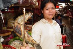 china food on a stick | food fish dinner in china 8 weird food fish dinner in china weird food ...