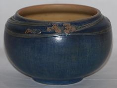 Newcombe College pottery