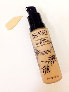 Best Foundation To Minimize Pores Check more at http://www.healthyandsmooth.com/pore-minimizer/best-foundation-to-minimize-pores/