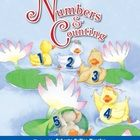 Ducks, skunks, bears and more make learning the numbers 1 through 10 fun and easy in this delightfully-illustrated book. Young readers will count along to Six Little Ducks, Five Little Skunks, Knick Knack Paddy Whack and Ten in the Bed.  *Includes read-along audio