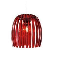 Josephine XL Ceiling Lamp Hanging Lamp
