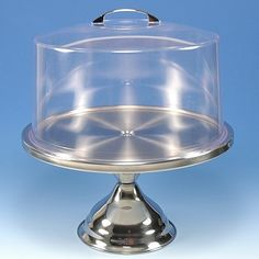 1000 Images About 4 Cake Stand On Pinterest Cake Pop