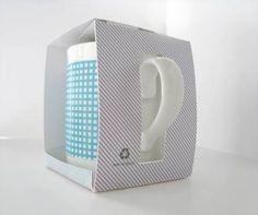 mug packaging - Поиск в Google