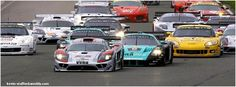 Racing, Supercars, Sports Cars, Cars, facebook cover, facebook covers