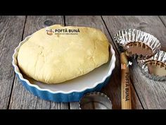 folosit Unt, Pie Dish, Deserts, Dairy, Food And Drink, Bread, Cheese, Dishes, Cookies